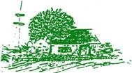 KGV Logo